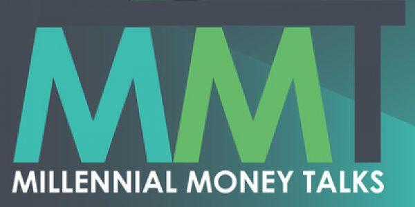 Millennial Money Talks